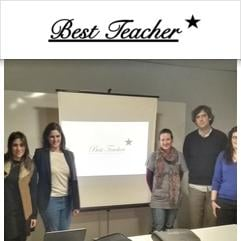 Best Teacher, Madrid