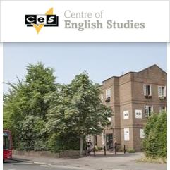 Centre of English Studies (CES), Londra