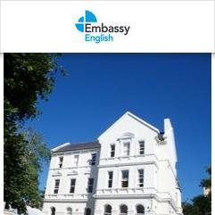 CES Embassy, Hastings