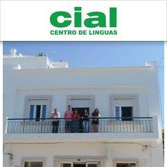 Cial centro de linguas