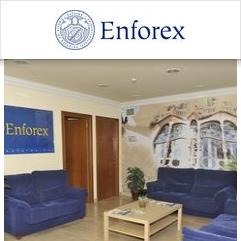 Enforex, Barselona