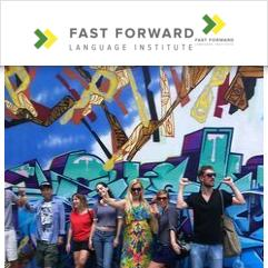 Fast Forward Institute, Sao Paulo