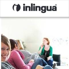 Inlingua, Edinburg