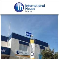 International House, Julians