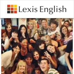 Lexis English, Brisbane