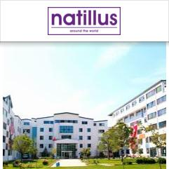 Natillus International Language Academy Junior Summer School, Busra