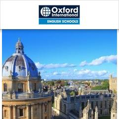 Oxford International Education, Oxford