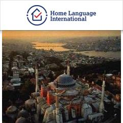 Study & Live in your Teacher's Home, İstanbul