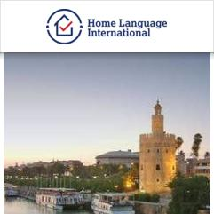 Study & Live in your Teacher's Home, Sevilla