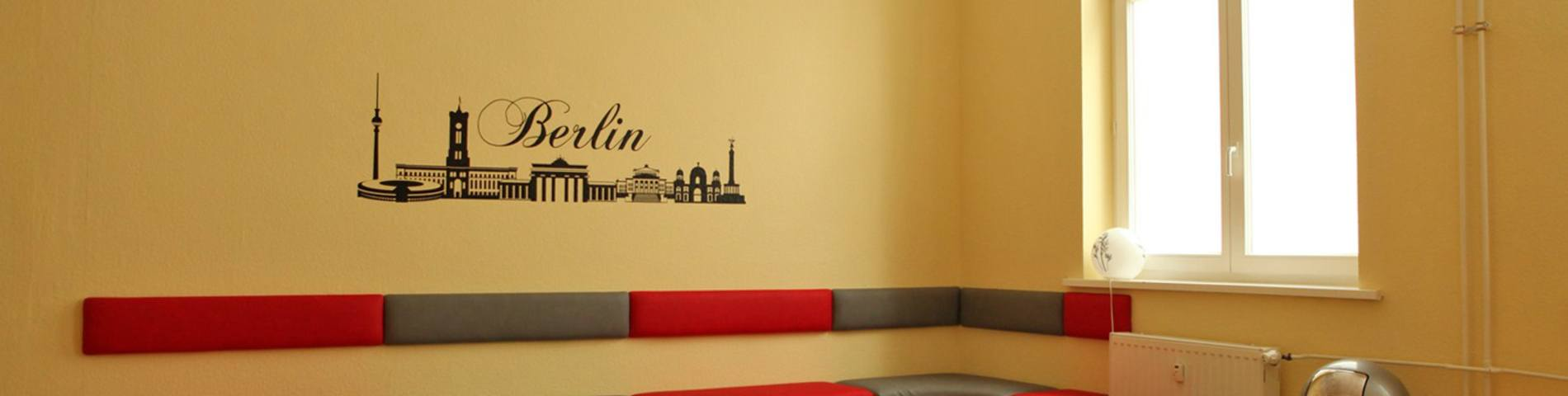 carl duisberg centrum berlin dil okulu almanya 34 de erlendirme. Black Bedroom Furniture Sets. Home Design Ideas