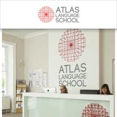 Atlas Language School, Дублін