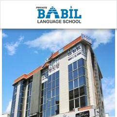 Babil Language School, Анталія