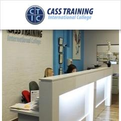 Cass Training International College, Сідней