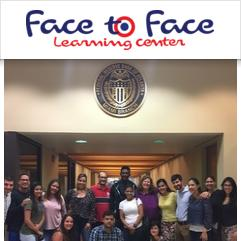Face to Face Learning Center, Майамі