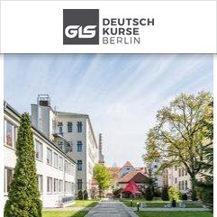 GLS - German Language School, Берлін