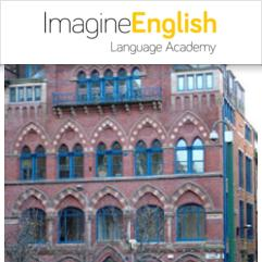 Imagine English Language Academy, Ліверпуль