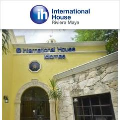 International House - Riviera Maya, Плайя-дель-Кармен