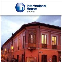 International House Bogota, Богота