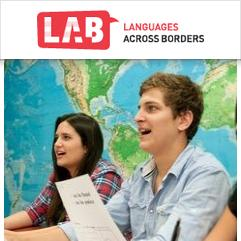 LAB - Languages Across Borders, Ванкувер