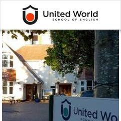 United World School of English, Борнмут