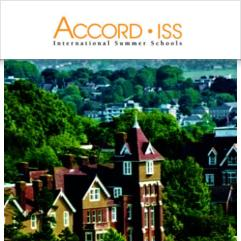 Accord Junior Centre Moira House School, 伊斯特本