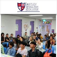 Astley English College, 悉尼