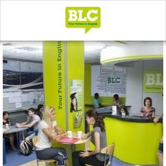 BLC - Bristol Language Centre, 布里斯托尔
