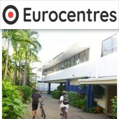 Cairns Language Centre (Eurocentres), 凯恩斯