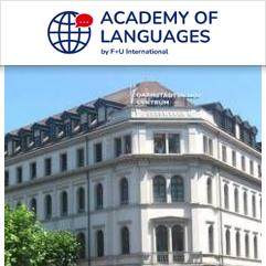 F+U Academy of Languages, 海德堡