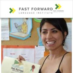Fast Forward Institute, 圣保罗