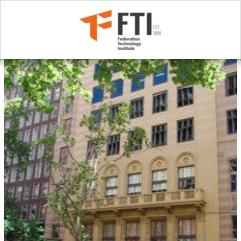 FTI - Federation Technology Institute, 墨尔本