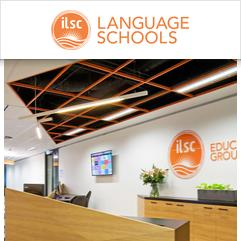 ILSC Language School, 墨尔本