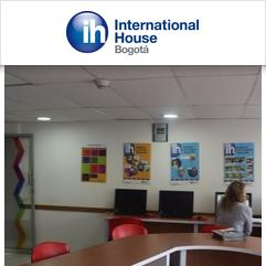 International House Bogota, 波哥大