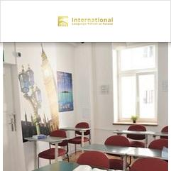 International Language School of Poland, 华沙