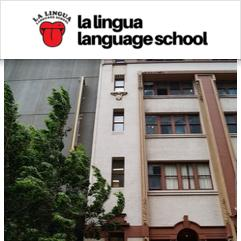 La Lingua Language School, 悉尼