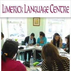 Limerick Language Centre, 利默里克