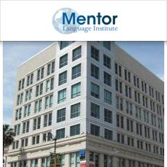 Mentor Language Institute Hollywood, 洛杉矶