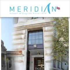 Meridian School of English, 朴茨茅斯