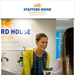 Stafford House International, 波士顿