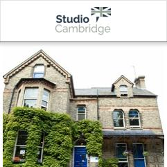 Studio Cambridge, 剑桥