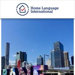 Study & Live in your Teacher's Home, 布里斯班
