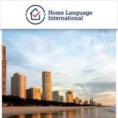 Study & Live in your Teacher's Home, 黄金海岸
