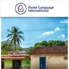 Study & Live in your Teacher's Home, 玛格丽塔岛