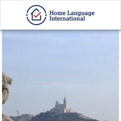 Study & Live in your Teacher's Home, 马赛