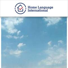 Study & Live in your Teacher's Home, 图尔市